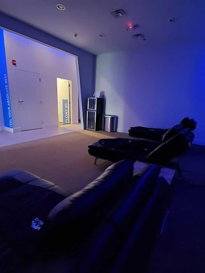 Bemer – 5 Sessions
